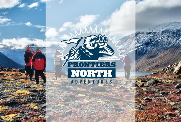 frontiers-north-logo2
