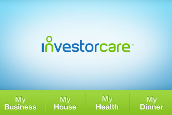 investorcare-feature