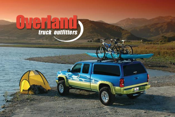 overland-trucks-feature