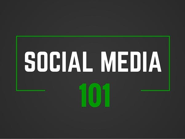 SOCIAL MEDIA-2